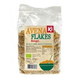 Avena Flakes