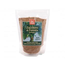 Zucchero di foresta
