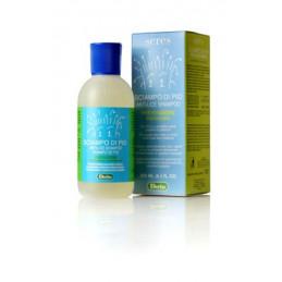 Sciampo di Pid - Shampoo