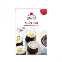 Riso per sushi Arche Naturkuche